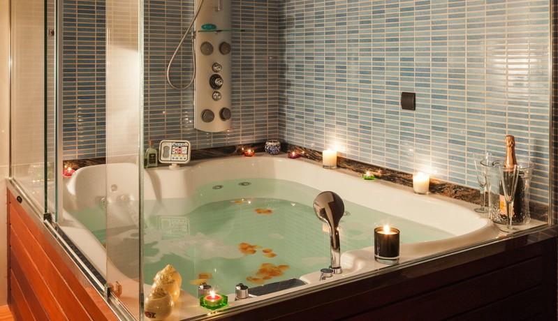 villa 175-10 bedrooms-sa carroca01_Fotor