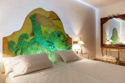 villa 175-10 bedrooms-sa carroca03