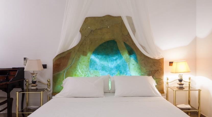 villa 175-10 bedrooms-sa carroca04