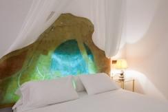 villa 175-10 bedrooms-sa carroca05