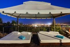 villa 175-10 bedrooms-sa carroca06