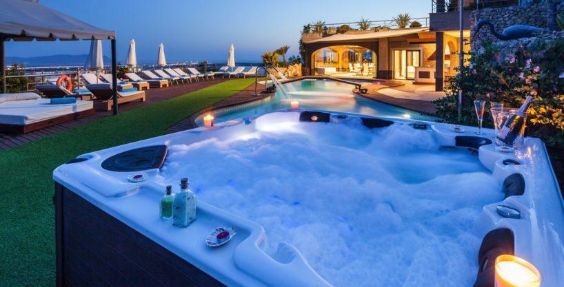 villa-175-10-bedrooms-sa-carroca07.jpg