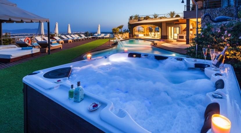 villa 175-10 bedrooms-sa carroca07