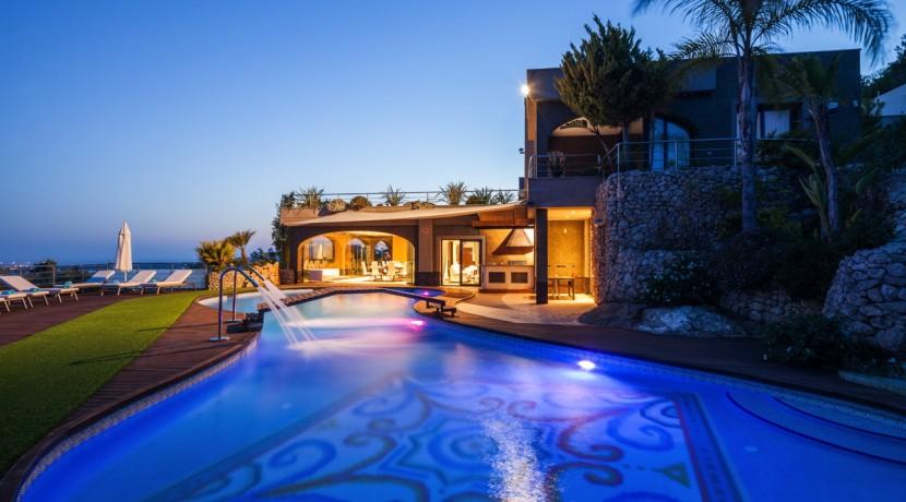villa 175-10 bedrooms-sa carroca08