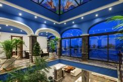 villa 175-10 bedrooms-sa carroca09