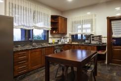villa 175-10 bedrooms-sa carroca10