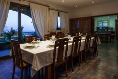 villa 175-10 bedrooms-sa carroca11