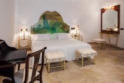 villa 175-10 bedrooms-sa carroca13
