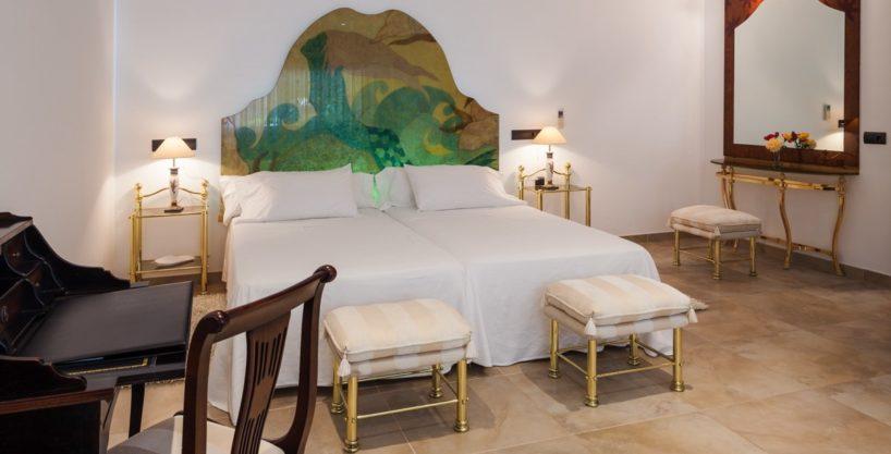villa-175-10-bedrooms-sa-carroca13.jpg