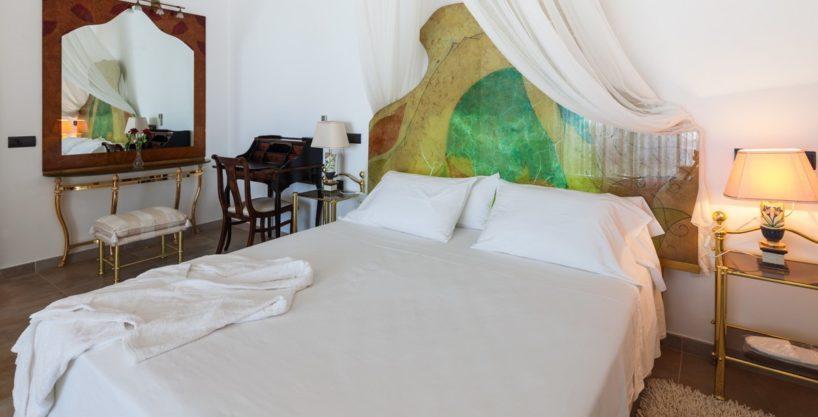 villa-175-10-bedrooms-sa-carroca14.jpg