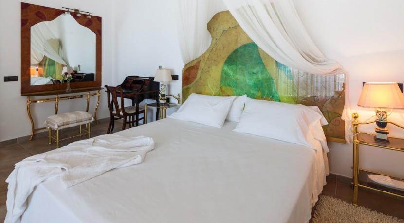 villa 175-10 bedrooms-sa carroca14