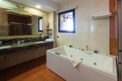 villa 175-10 bedrooms-sa carroca15