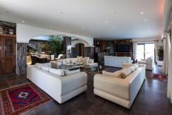 villa 175-10 bedrooms-sa carroca16