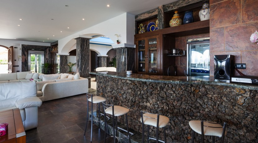 villa 175-10 bedrooms-sa carroca17