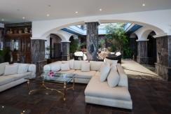 villa 175-10 bedrooms-sa carroca18
