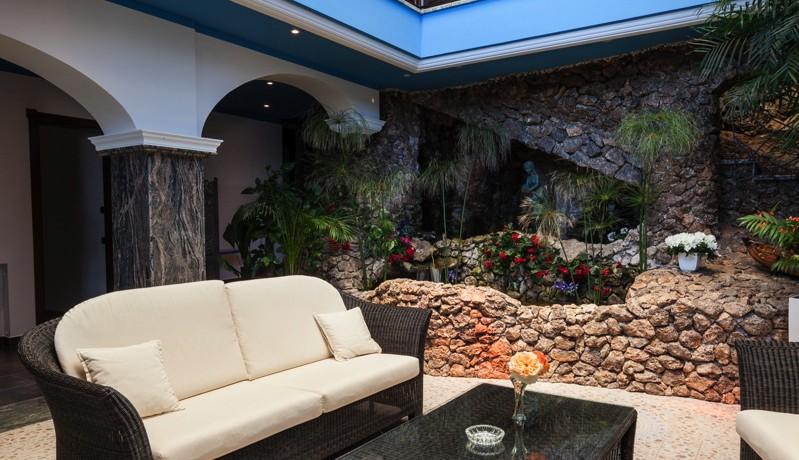 villa 175-10 bedrooms-sa carroca19_Fotor