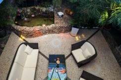 villa 175-10 bedrooms-sa carroca20_Fotor