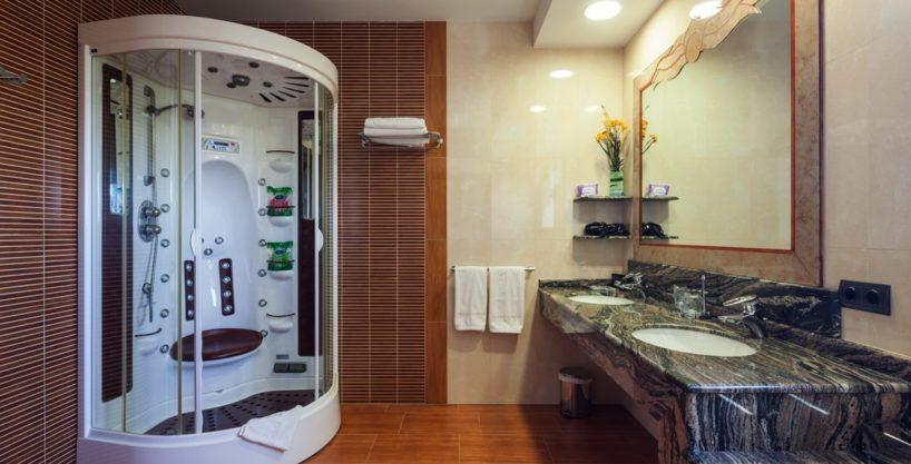 villa-175-10-bedrooms-sa-carroca22.jpg