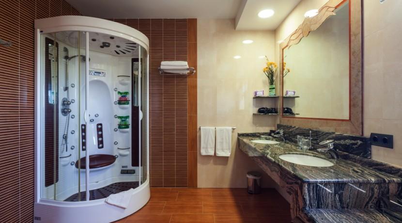 villa 175-10 bedrooms-sa carroca22
