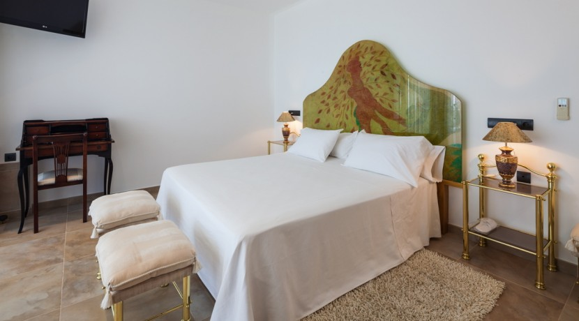 villa 175-10 bedrooms-sa carroca23