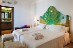 villa 175-10 bedrooms-sa carroca24