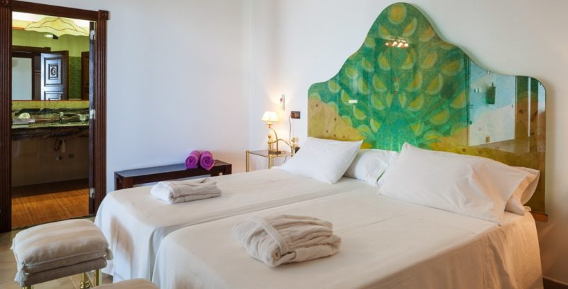 villa-175-10-bedrooms-sa-carroca24.jpg