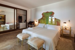 villa 175-10 bedrooms-sa carroca25