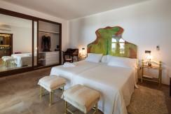 villa 175-10 bedrooms-sa carroca25