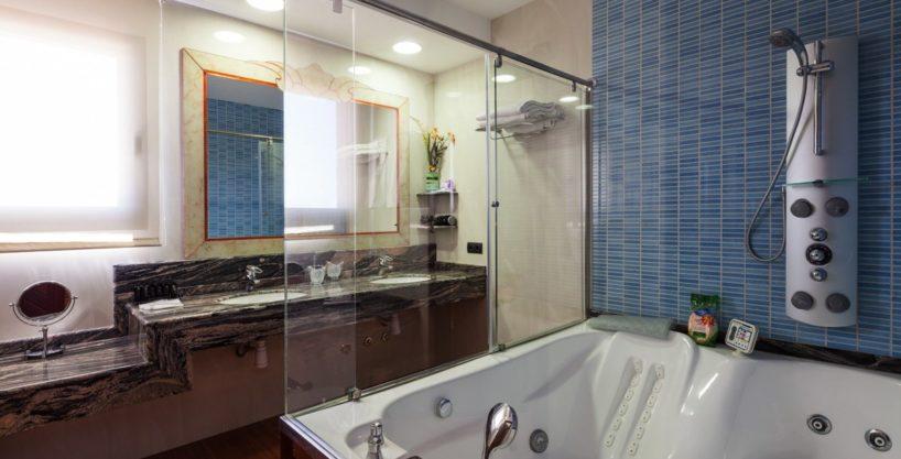 villa-175-10-bedrooms-sa-carroca27.jpg