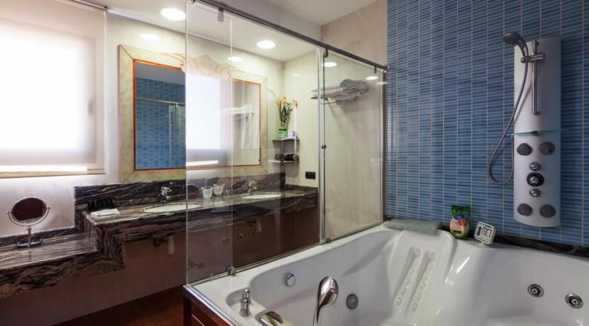 villa 175-10 bedrooms-sa carroca27