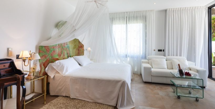 villa-175-10-bedrooms-sa-carroca28.jpg