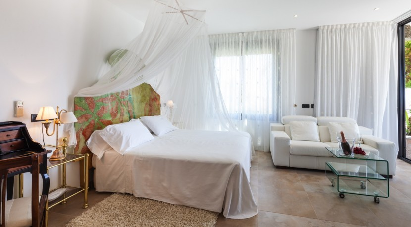 villa 175-10 bedrooms-sa carroca28