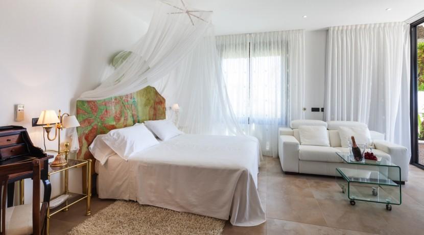 villa 175-10 bedrooms-sa carroca28