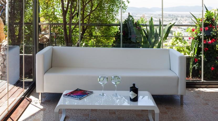 villa 175-10 bedrooms-sa carroca31