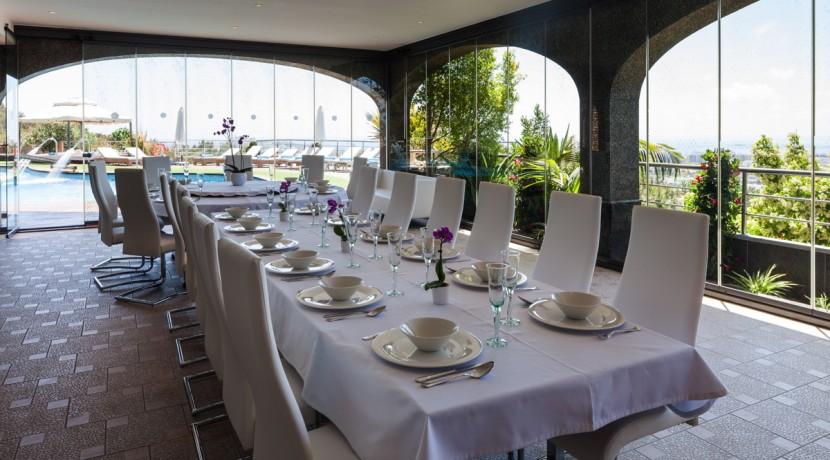 villa 175-10 bedrooms-sa carroca32