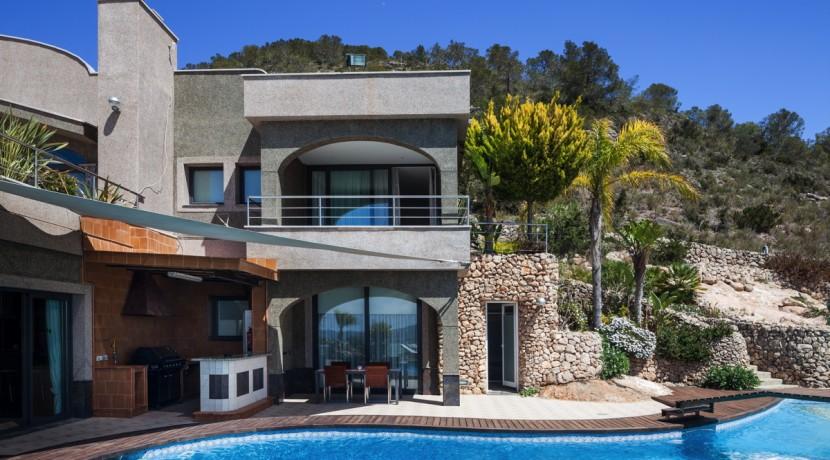 villa 175-10 bedrooms-sa carroca33