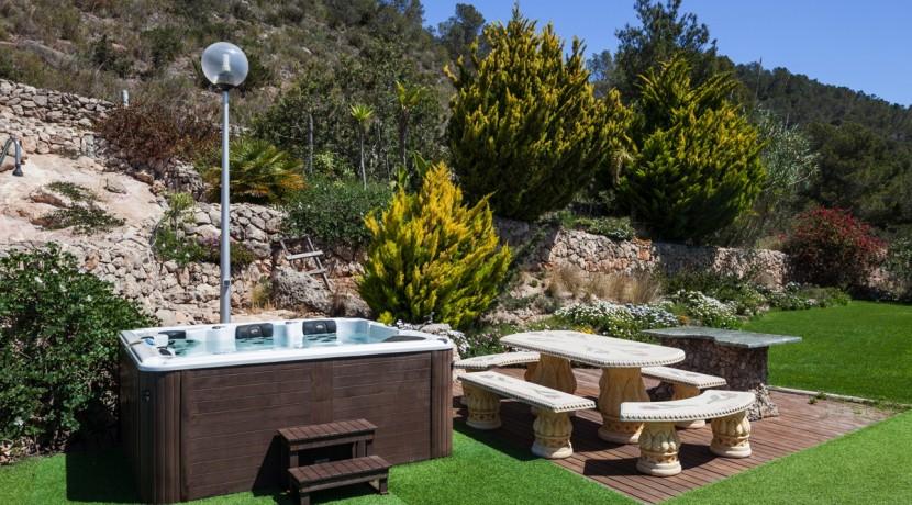 villa 175-10 bedrooms-sa carroca34