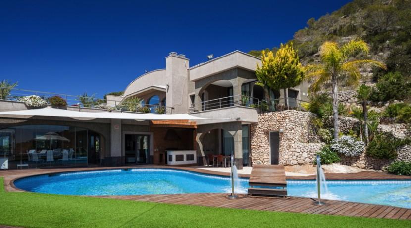 villa 175-10 bedrooms-sa carroca35