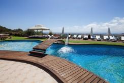 villa 175-10 bedrooms-sa carroca36