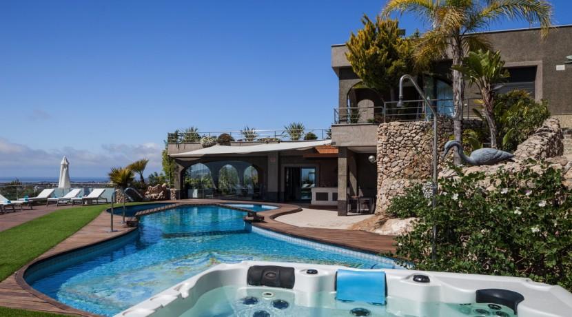 villa 175-10 bedrooms-sa carroca37