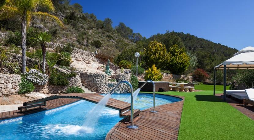 villa 175-10 bedrooms-sa carroca38