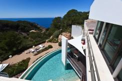 villa 222-3 bedrooms-cala vadella04