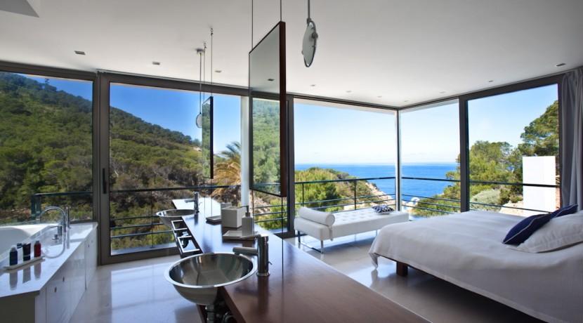 villa 222-3 bedrooms-cala vadella12