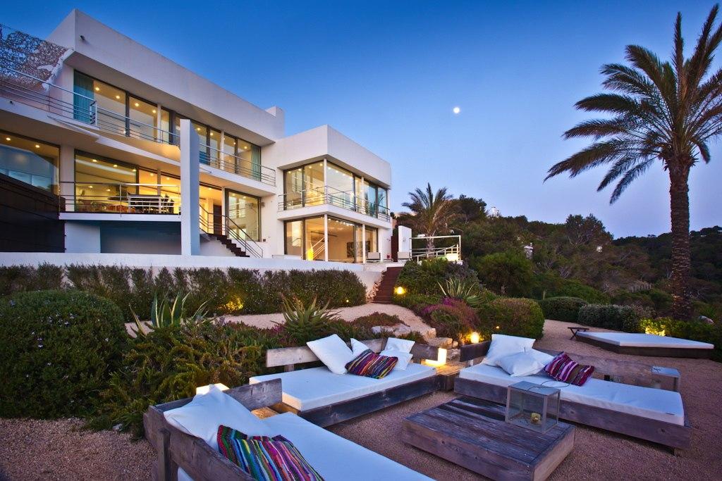 villa 222-3 bedrooms-cala vadella14