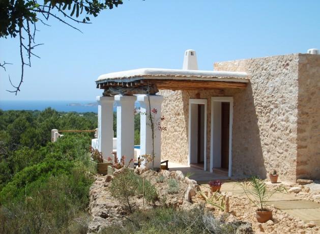 villa 278-1 bedroom-cala tarida03