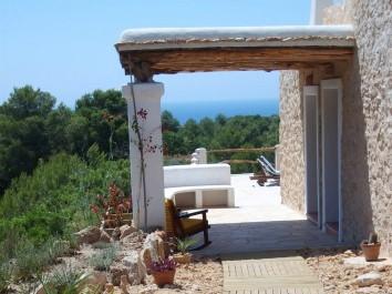 villa 278-1 bedroom-cala tarida04_Fotor