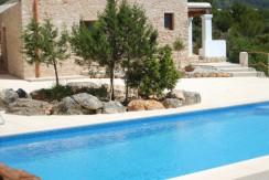 villa 278-1 bedroom-cala tarida05
