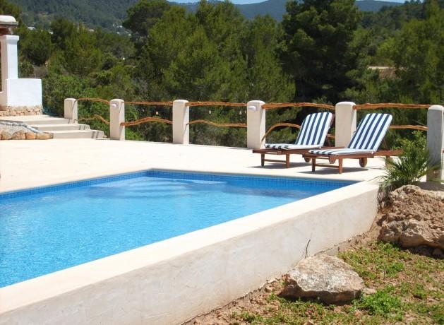 villa 278-1 bedroom-cala tarida06