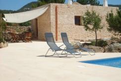 villa 278-1 bedroom-cala tarida07