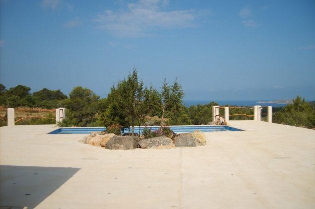 villa-278-1-bedroom-cala-tarida14.jpg